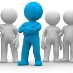 site internet bonne qualite Provins
