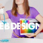 web_design-creation-site-internet-pme-dijon