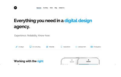 creation-site-internet-professionnel-prix-melun