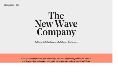 creation-site-internet-professionnel-tendance